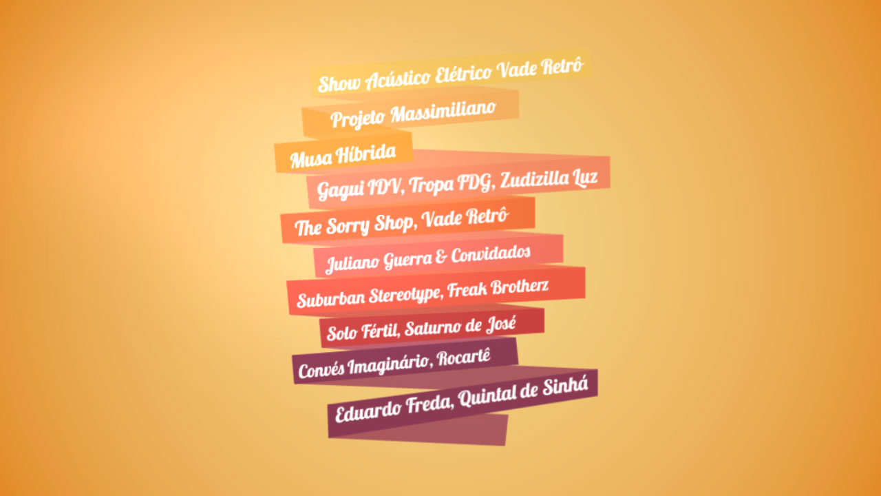 wordpress-blog-typhography