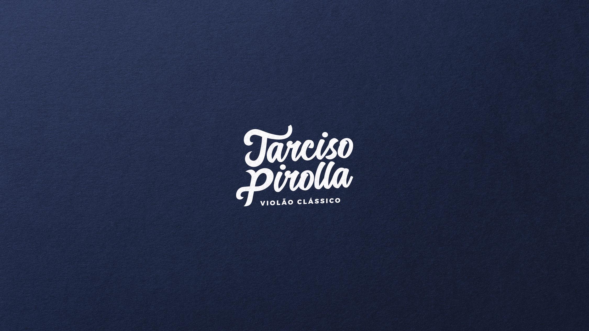 tarciso